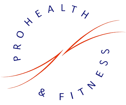 ProHealth & Fitness